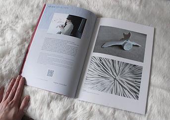 catalogue 3.jpg