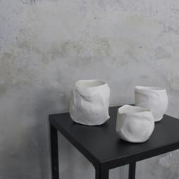Iluliaq bowls (white).jpg