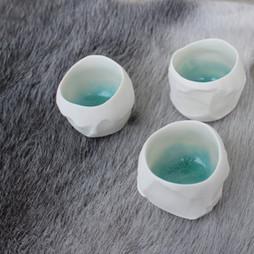 bowl 9.jpg