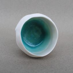 bowl 14.jpg