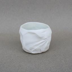 bowl 14 (2).jpg