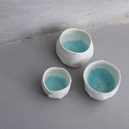 Iluliaq bowls (blue).jpg