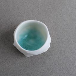 bowl 10 (4).jpg
