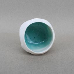 bowl 13 (3).jpg