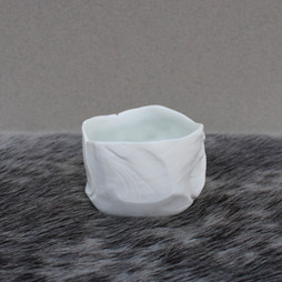 bowl 12 (1).jpg