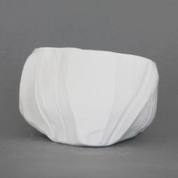 bol iceberg 6(1).jpg