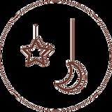 sleep circle icon.png