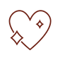 cuore2.png