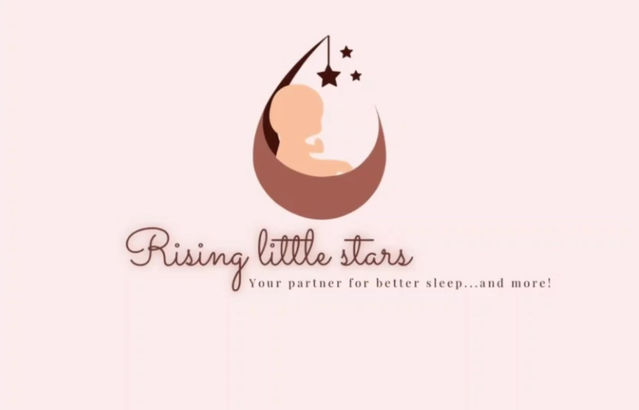🇫🇷Le cadeau parfait: une consultation sur le sommeil pour les bébés entre 0 et 5 mois