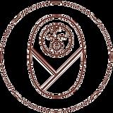 massage circle icon.png