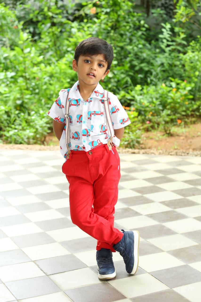 designer dress for girls in chennai (5).