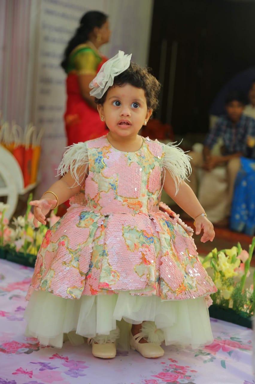 First birthday dress in chennai (8)