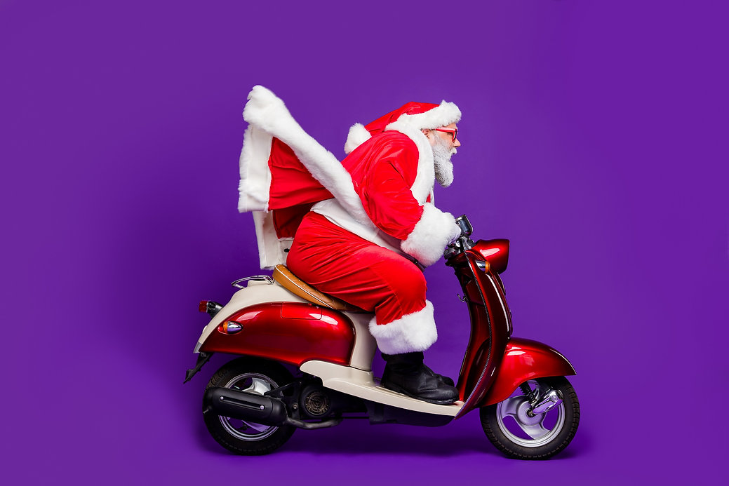 Santa - Copy.jpg
