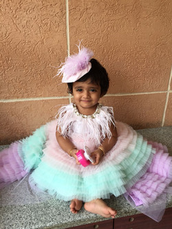 First birthday dress in chennai (16)