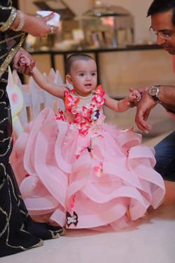 First birthday dress in chennai (9)