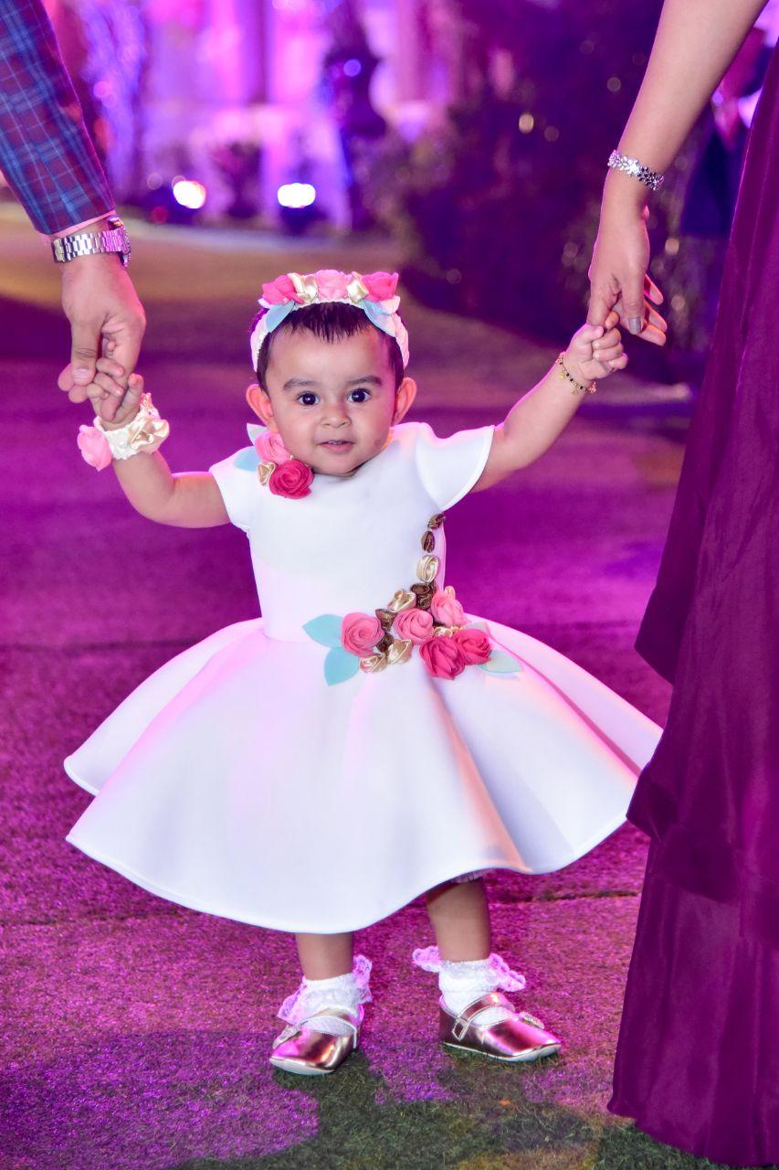 First birthday dress in chennai (10)