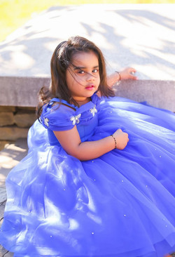 party wear dress for girls in chennai (5