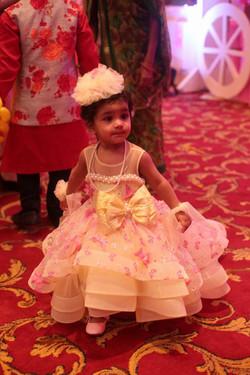 First birthday dress in chennai (4)