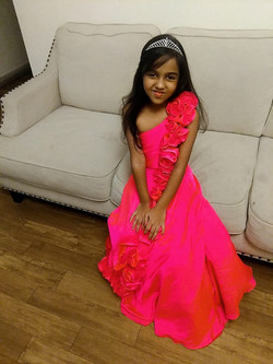 party wear dress for girls in chennai (6