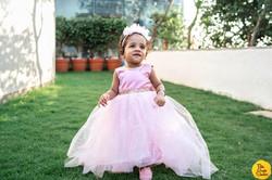 birthday dress for baby girl in chennai.
