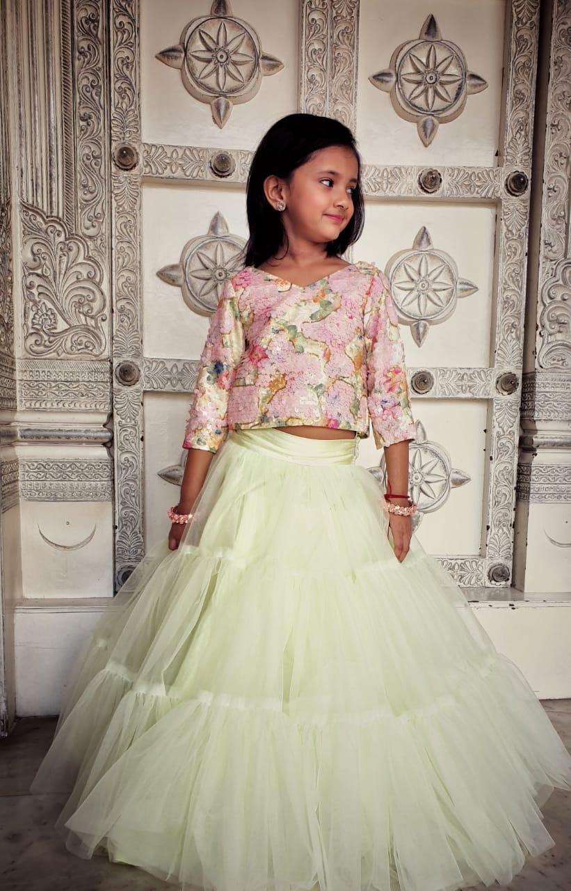 birthday dress for girl baby (2)
