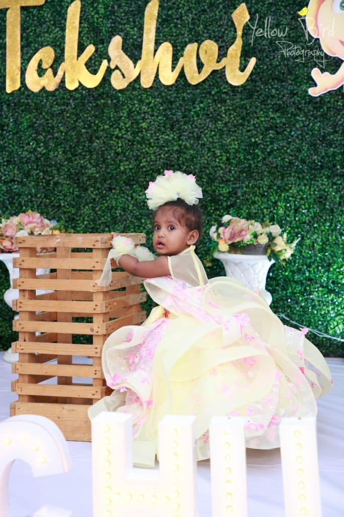 birthday dress for girl baby (4)