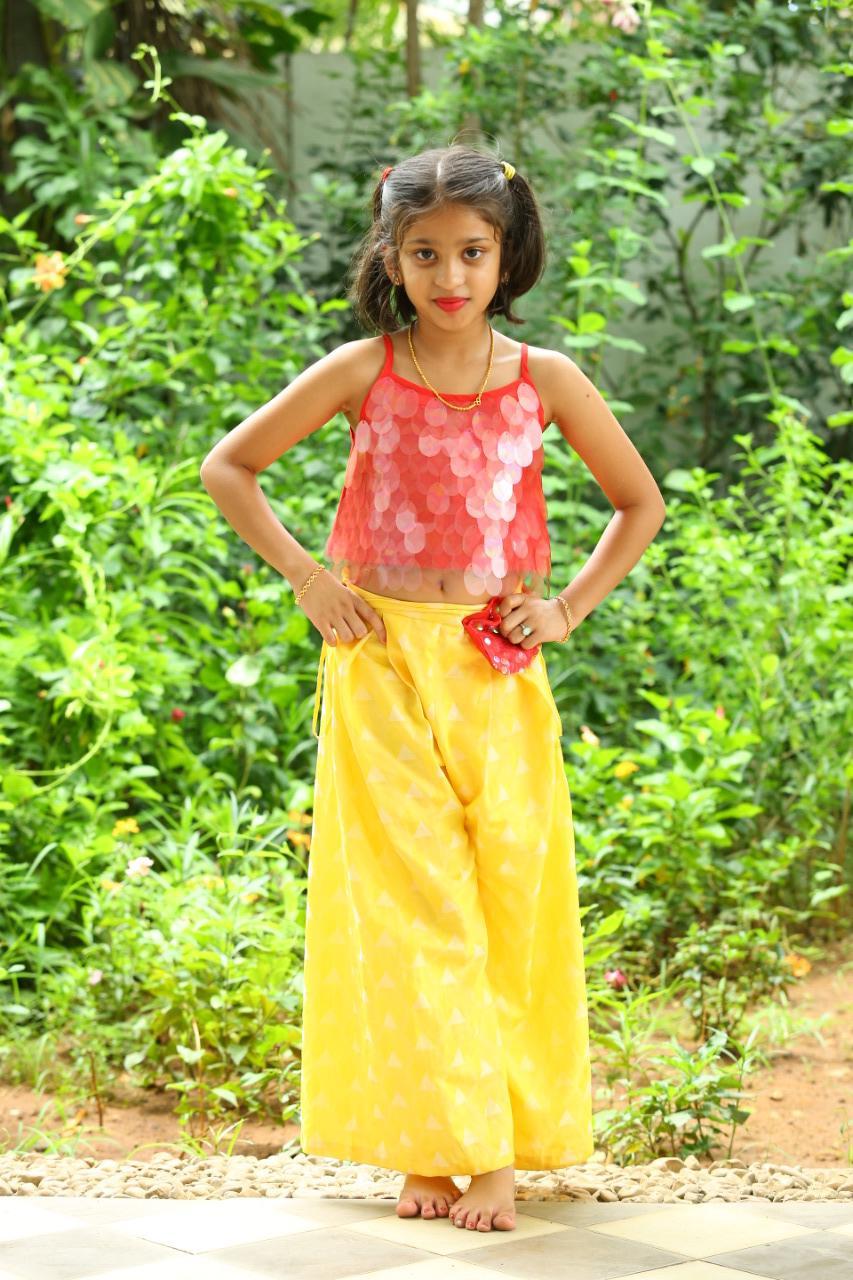 designer dress for girls in chennai (4).