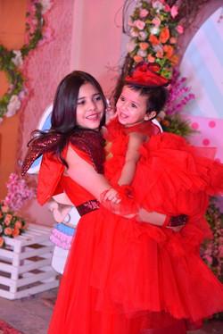 First birthday dress in chennai (7)