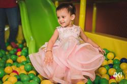 First birthday dress in chennai (3)