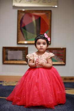 First birthday dress in chennai (1)