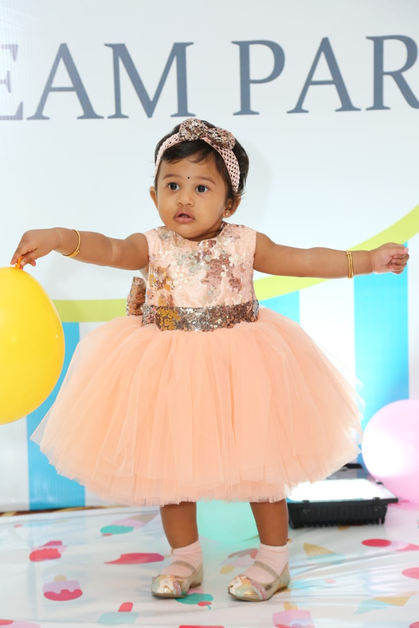 First birthday dress in chennai (14)