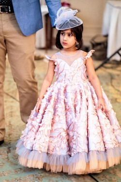 party wear dress for girls in chennai (8