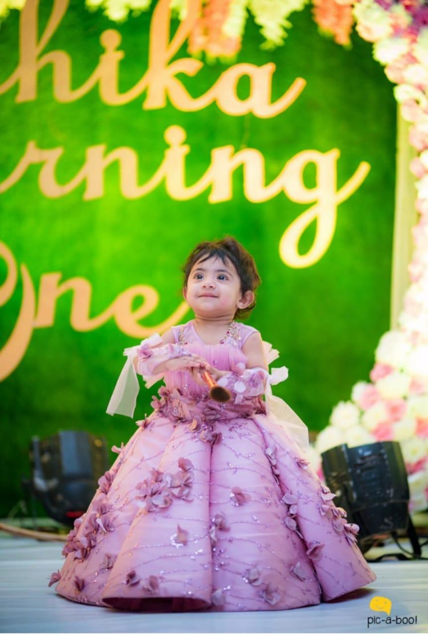 birthday dress for kids in chennai near