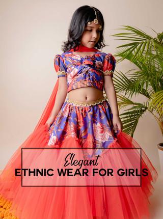 girls-ethnic-wear.jpg