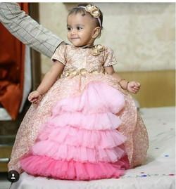 First birthday dress in chennai (13)