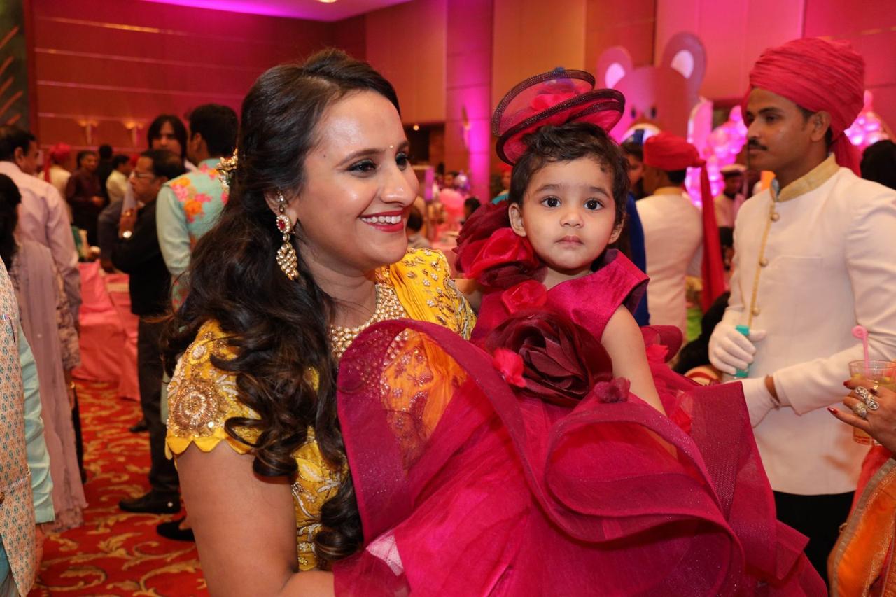 First birthday dress in chennai (5)