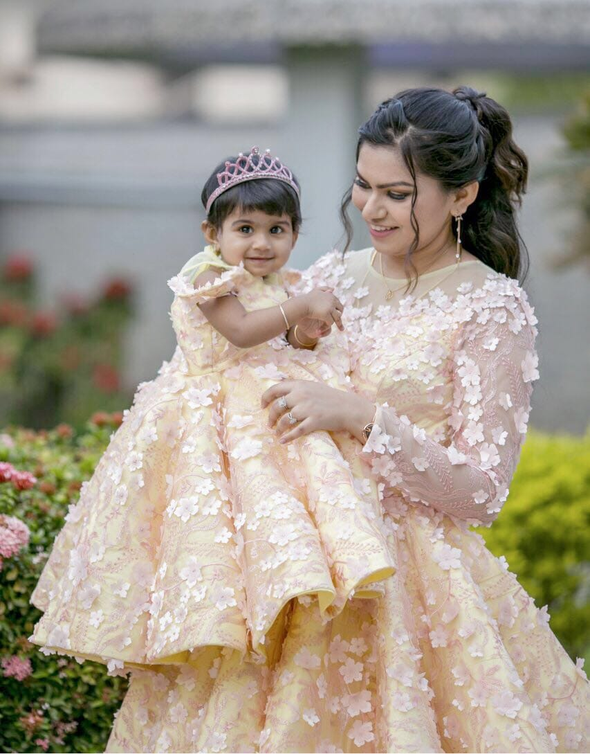 First birthday dress in chennai (6)
