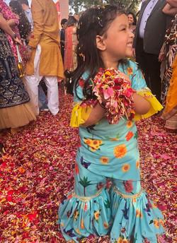 designer dress for girls in chennai (6).