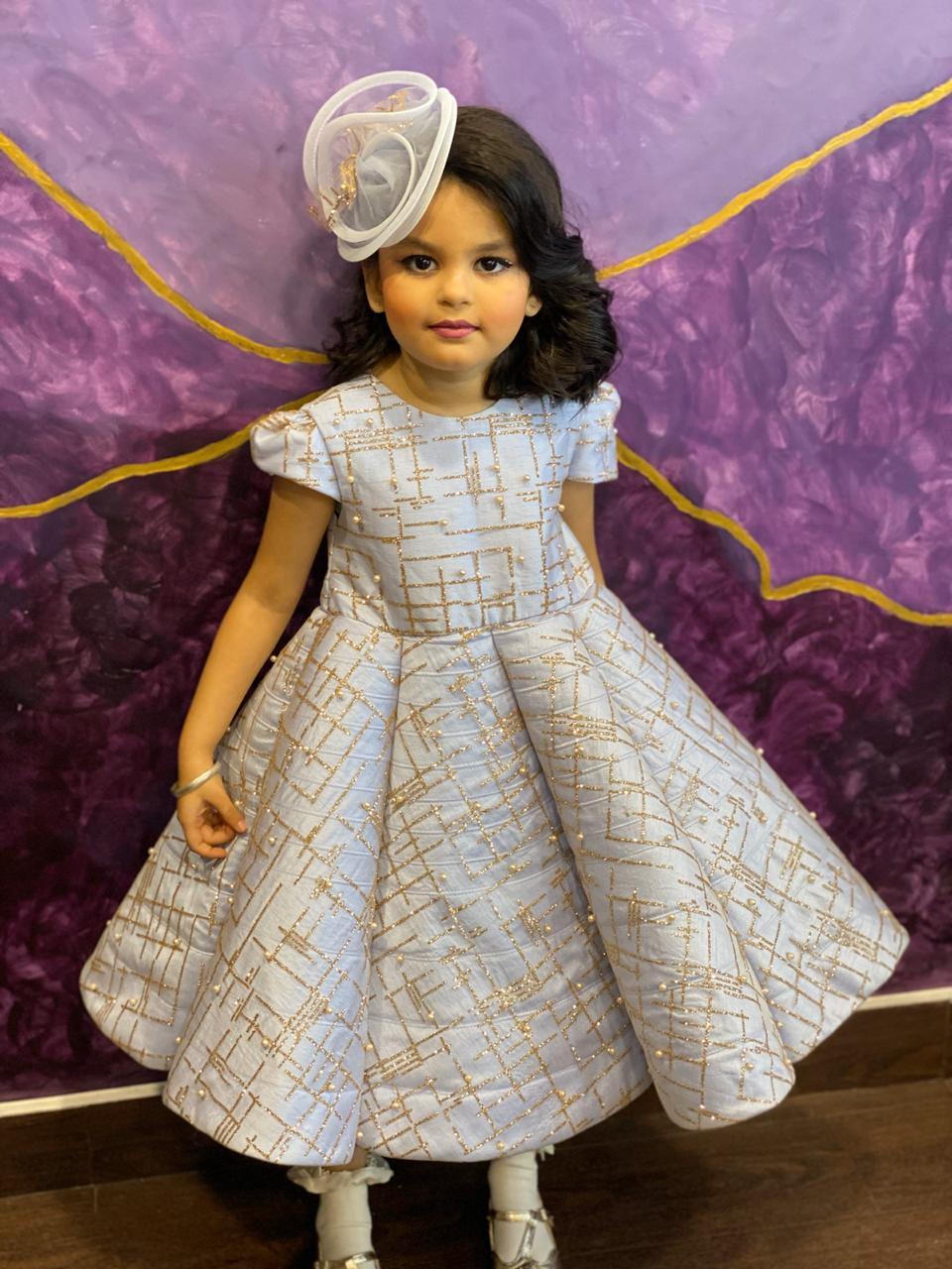 birthday dress for girl baby (3)
