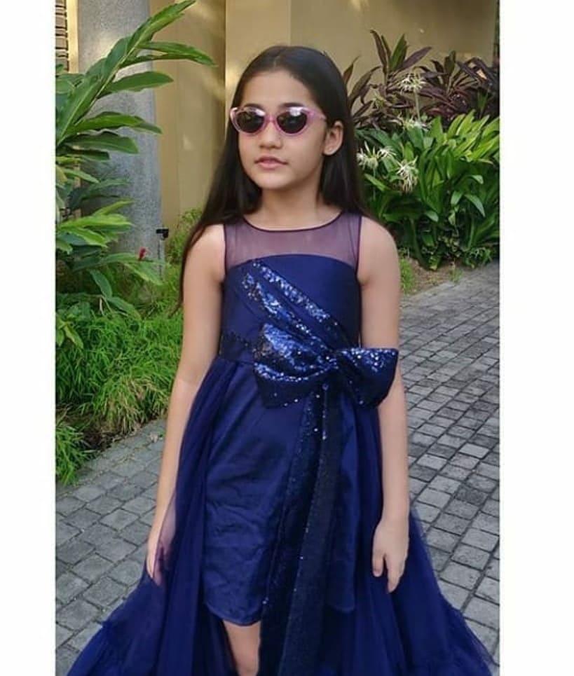 celebrity dress for girl in chennai