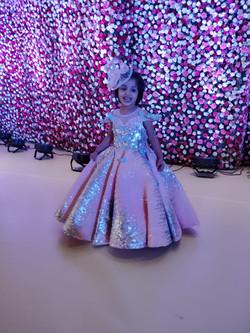 designer dress for girls in chennai (3).