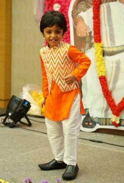 ethnic wear for boys in chennai