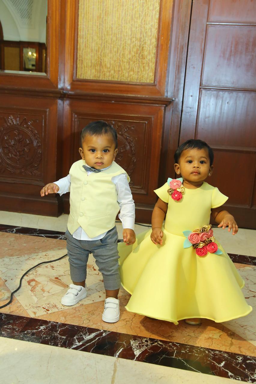 First birthday dress in chennai (11)