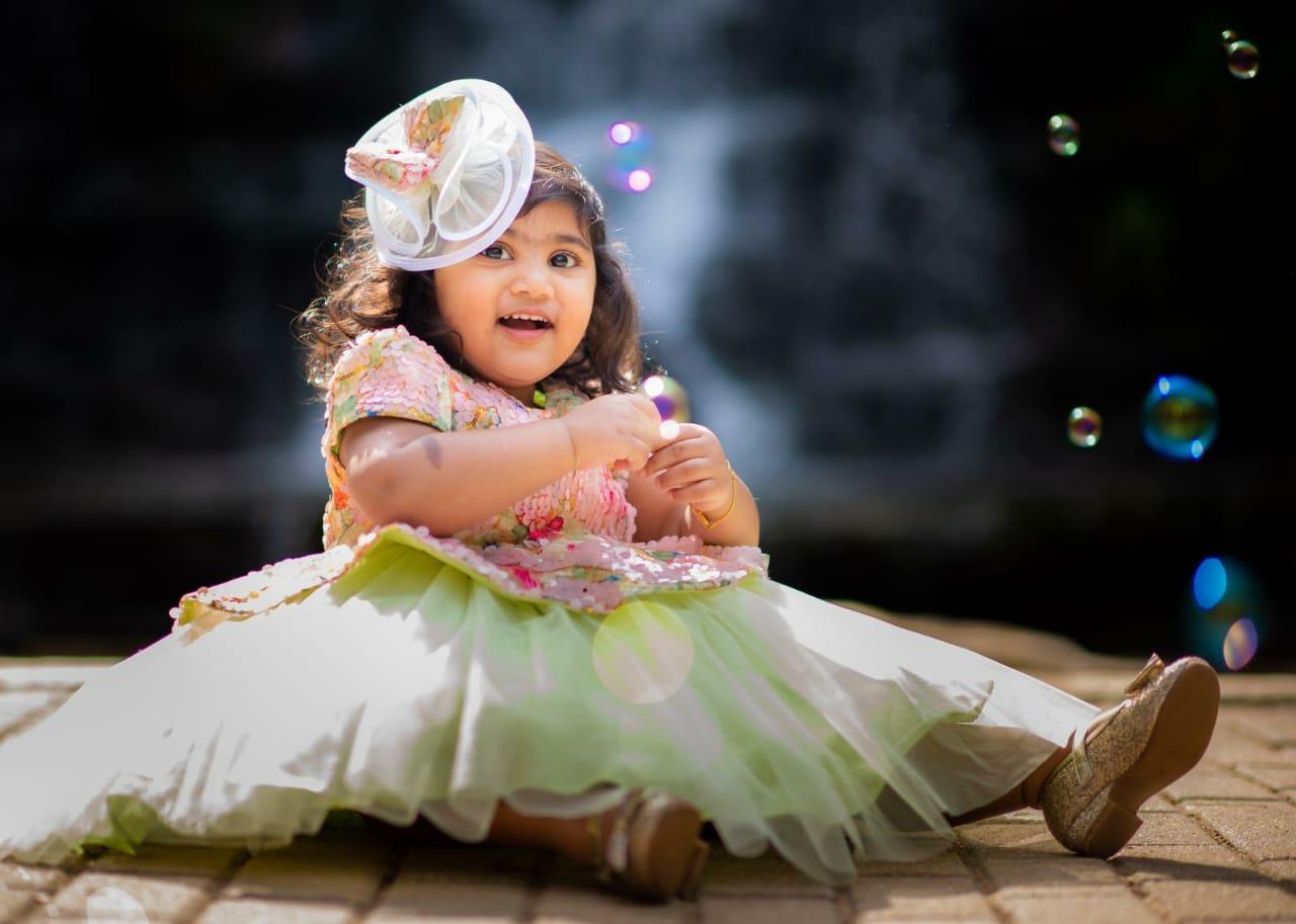 First birthday dress in chennai (2)