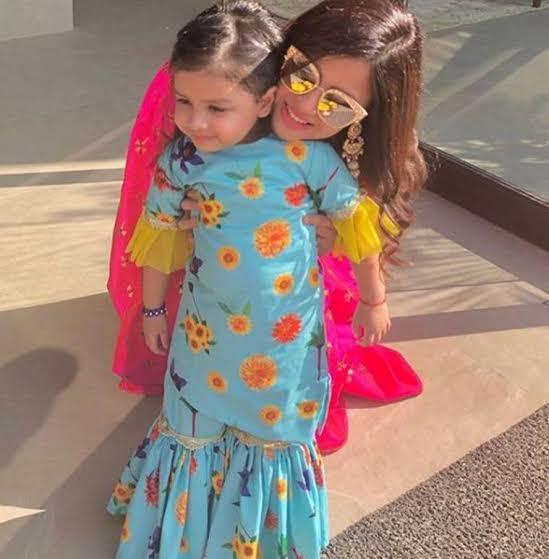 designer dress for girls in chennai (2).