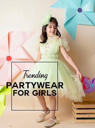 partywear-girls.jpg