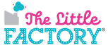 Logo with R.png