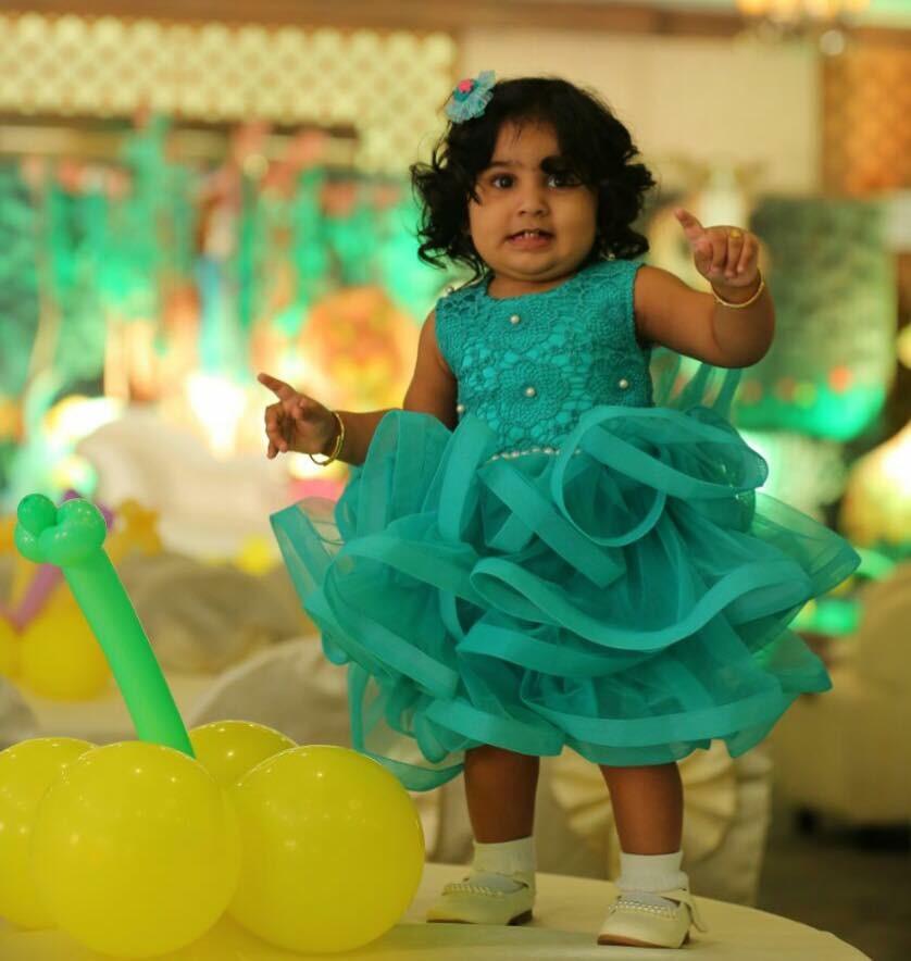 First birthday dress in chennai (15)