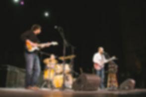 Digger-Jones-at-State-Theater-1.jpg