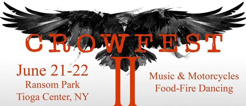 Crowfest 2 Logo.jpg